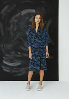 NEW THE FIFTH LABEL WANDERLUST DRESS SIZES XXS,XS & SMALL