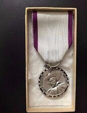Belgium Antwerp Peter Paul Rubens White Medal / N121