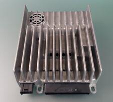 Original Mercedes W212 Amplifier Be 9065 Amplifier A2129005213