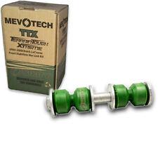 Mevotech Front Stabilizer Bar Link for 2005-2008 Buick LaCrosse 3.8L V6 wf