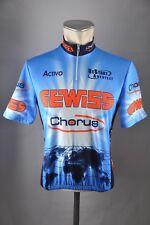 Biemme ciertamente Chorus radtrikot talla s BW 50cm Jersey camiseta de bicicleta a6