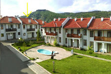Privately owned Bulgarian Holiday Home resort near Borovets for sale REDUCED!!!