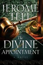 The Divine Appointment: A Novel