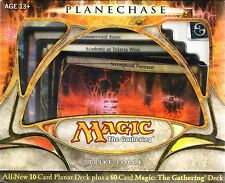MAGIC MTG PLANECHASE Strike Force 2009 Empire Deck FACTORY SEALED ENG NEW