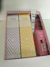 Skinny Tan Bundle  4 Items Worth Over £35.00 New
