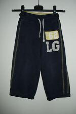 H&m LOGG   Cool Short   en survêtement   Confortable Maison-Pantalon   98 104 110