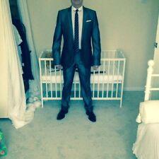 Regular NEXT Suits & Tailoring for Men