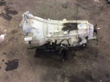 01 02 03 04 05 BMW 330I 530I Z4 EXC. XI AUTOMATIC TRANSMISSION ASSEMBLY