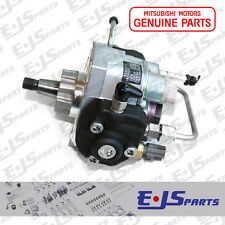 Genuine New Fuel Injection Pump for Mitsubishi Pajero IV 3.2 Di-D (V88W, V98W)