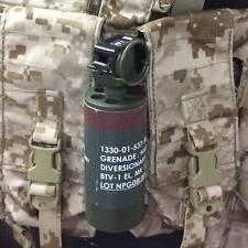 Spartan Airsoft MK13 Mod 0 BTV-EL Dummy Grenade lbt crye multicam