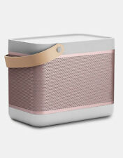 Bang & Olufsen B&o Beolit 15 Shaded Rosa Bluetooth Speaker Genuine
