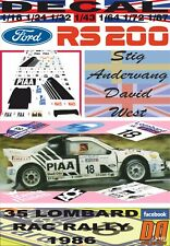 DECAL FORD RS200 STIG ANDERVANG RAC 1986 DnF (03)