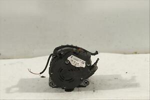 9815455980 generator peugeot 5008 ii (m dese 03 17 ) 10046560008411