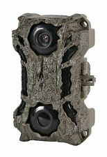 Wildgame Innovations Crush 20 X Lightsout 20MP Trail Camera