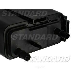 Vapor Canister Standard CP3176