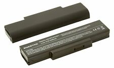 4400mAh Laptop Battery for ASUS X77V X77J X77 X73T X73SV X73S X73E X73BY X73BR
