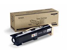 Xerox Phaser 5550 Toner Ca. 35000 S. 106R01294