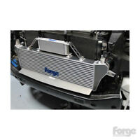 FORGE MOTORSPORT Intercooler for VW T5.1 Twin Turbo FMINTVWT52