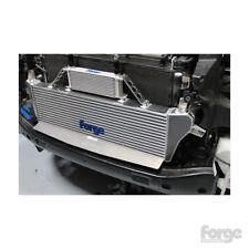 Forge motorsport intercooler pour vw T5.1 twin turbo fmintvwt 52