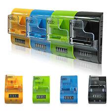 4pcs Lot Universal Charging USB Wall Dock Battery Phone Charger US Plug USB Port