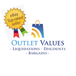Outlet_Values