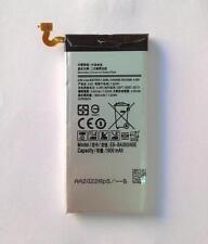 Bateria para Samsung Galaxy A3 300 Lithium Battery 1900 mAh