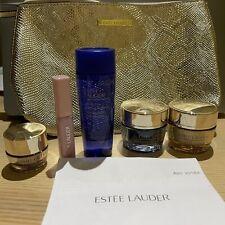 Estee Lauder 6 pieces travel set