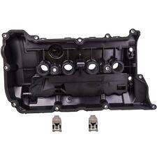 Engine Cylinder Valve Cover W/ Gasket For Mini Cooper 1.6L 2006-2013 11127646554