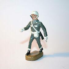 Leyla americano MP-soldato, adatto a Arnold JEEP n. 2500