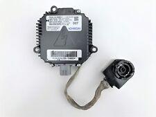 Xenon HID Headlight Ballast Igniter Fit 2004-2013 Subaru Impreza WRX STi Unit