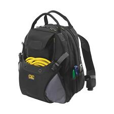 CLC 48Pkt Tool Backpack
