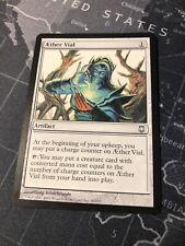 AETHER VIAL - original from Darksteel - near mint
