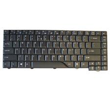 Acer Aspire 4925G 4230 4330 4530 5930 5930G Series Laptop Keyboard