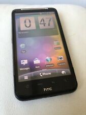 HTC Desire HD - 1.5GB - Brown (Unlocked) Smartphone