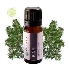 Pine Essential Oil - ARAMACS Brand