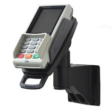 Credit Card Stand   For Pax S300 Wall Mount Complete Kit