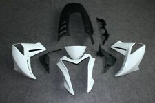 Unpainted Fairing Kit for Kawasaki ER-6N 2009-2011 2010 ABS Injection Bodywork