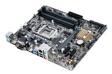 Placas base de ordenador socket 4 PCI-X 6 ranuras de memoria