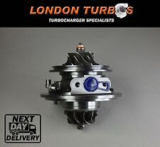 VW Crafter 2.5TD TD04 109HP-80KW 49377-07460 Turbocharger cartridge CHRA