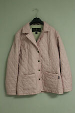 Barbour Polyamide Button Coats & Jackets for Women