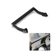 GPS Navigation Bracket Holder Bar Modified for KAWASAKI VERSYS650 KLE650 2015-17