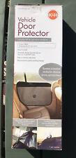 "K&H Pet Products 7846 Gray Vehicle Door Protector Gray 19"" X 27"""