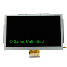 nintendo wii u replacement parts and tools new replacement lcd screen for nintendo wii u gamepad