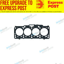 2009-2011 For Audi A3 8P CBBB Graded Head Gasket 4