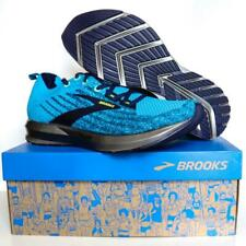 NEW Brooks Levitate 3 Men's Running Shoes Blue/Navy/Nightlife - All Sizes