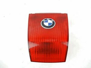 Feu Arrière BMW R 1150 R 1999 - 2007 63212305373 Taillight