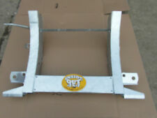 DISCOVERY 2 TD5 4LTV8  REAR CHASSIS SECTION LEGS CROSS MEMBER  LRD211 GALVANISED