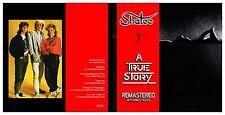 Shatoo - A True Story (Remastered w/Bonus Tracks) (CD) NEW!