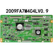 "T-CON Logic Board 2009FA7M4C4L V0.9 for SAMSUNG 40"" 46"" 55"" TV UA46B7000WF"
