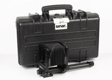 Ex-Demo Sinar Professional rePro Universal copy camera (Cased)